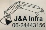 JA Infra