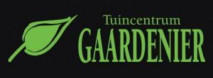 Gaardenier